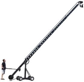 varizoom-reach-camera-crane